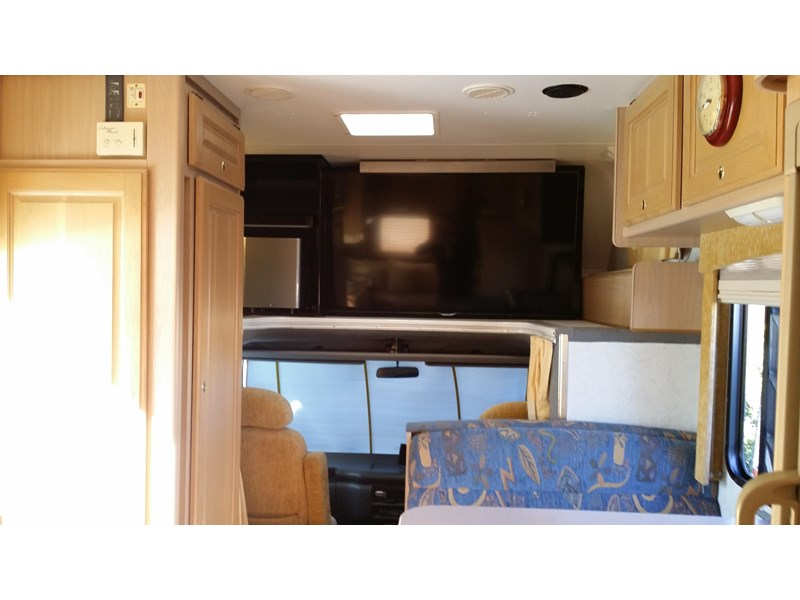 winnebago industries alpine 417558 006