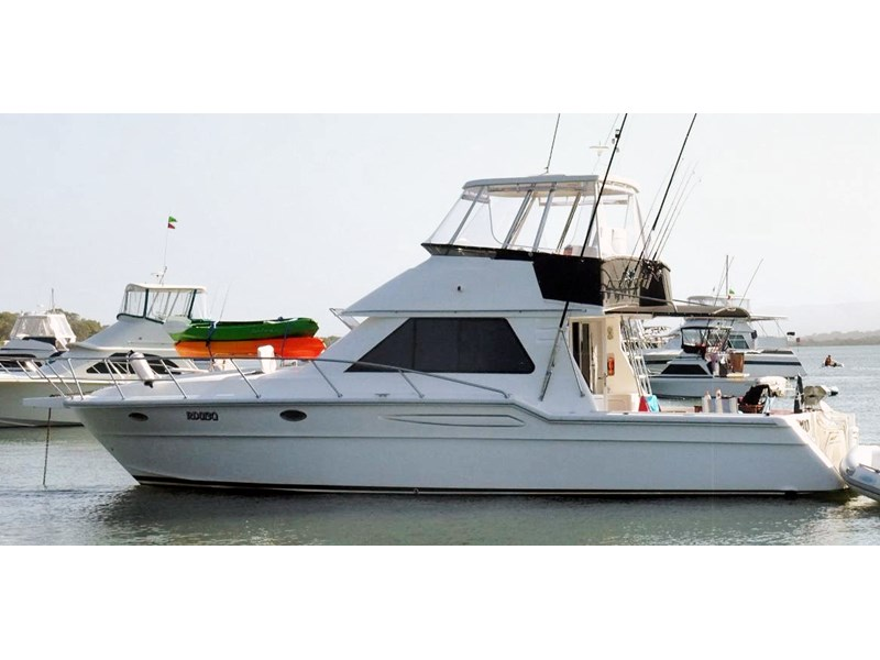 thomascraft 40 flybridge cruiser 45909 001