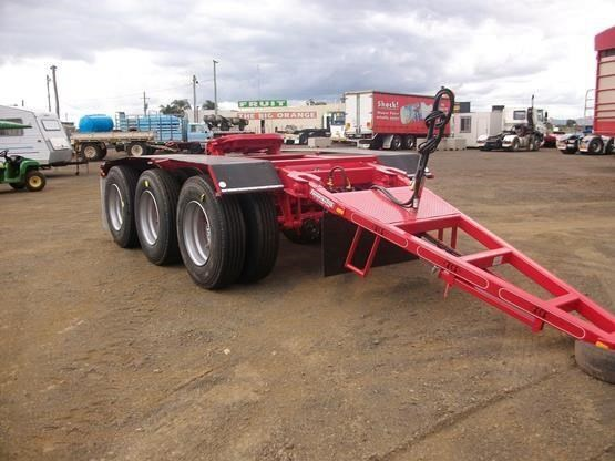 freightmaster dolly 65164 002