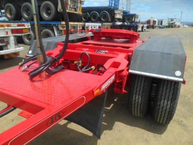 freightmaster dolly 350866 024