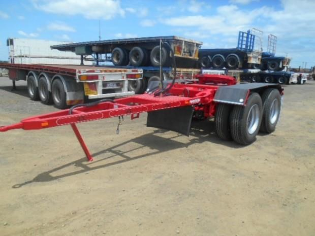 freightmaster dolly 350866 020