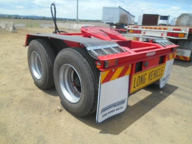 freightmaster dolly 350866 027