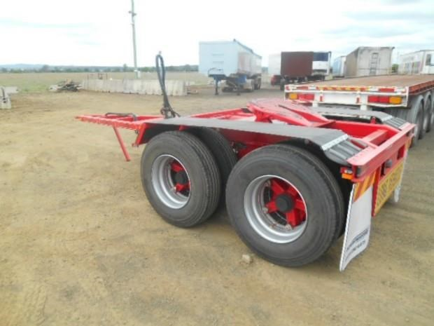 freightmaster dolly 350866 038