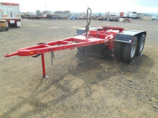 freightmaster dolly 361200 020