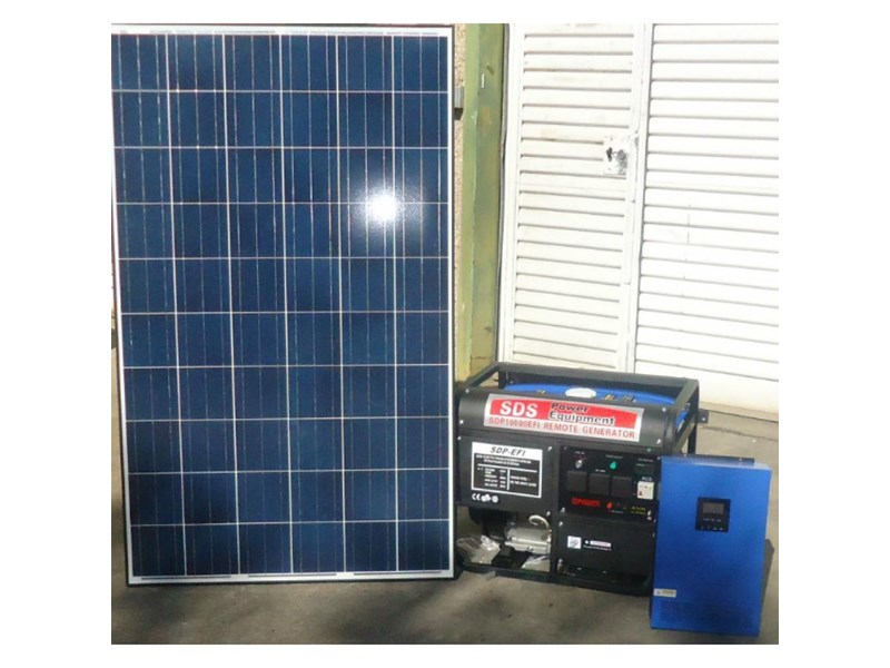 sds off grid 48volts 20 kwh 417819 001