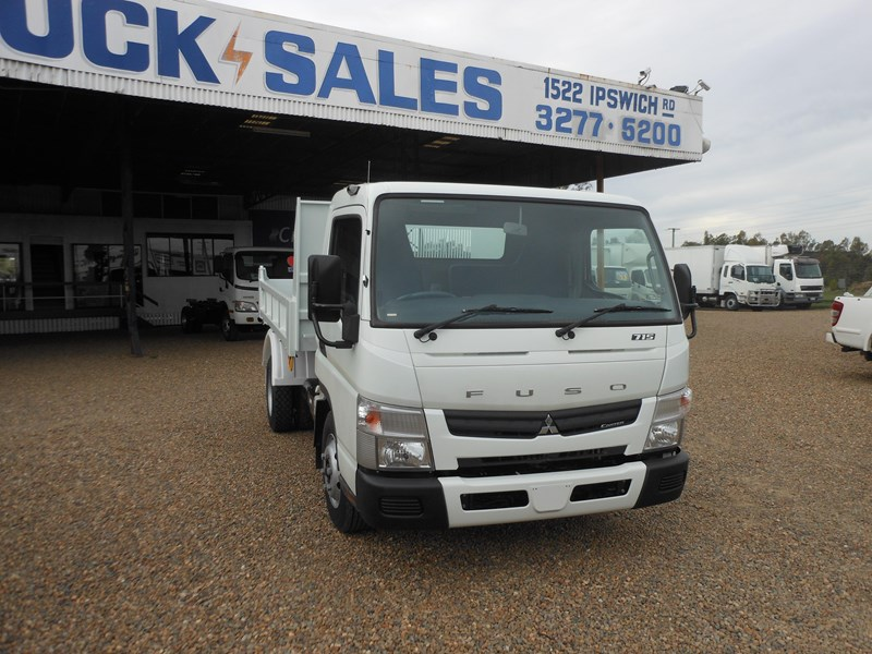 fuso canter 715 wide 417849 002