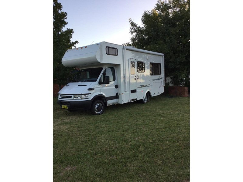 iveco daily 418057 001