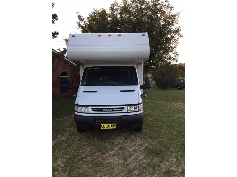 iveco daily 418057 002
