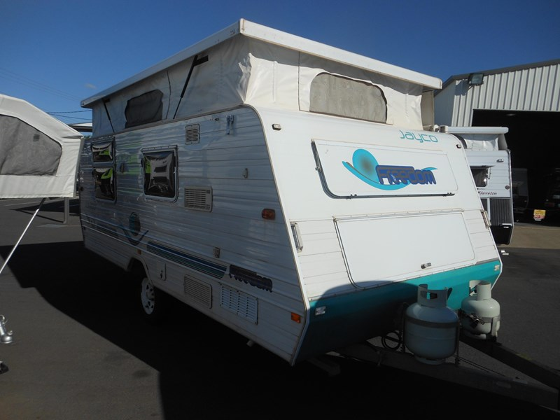 jayco freedom pop top 418168 003