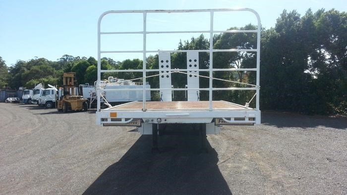 freightmaster drop deck w/ ramps 360268 008
