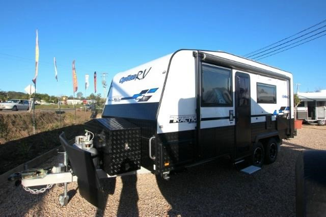 option rv traction le 418424 001