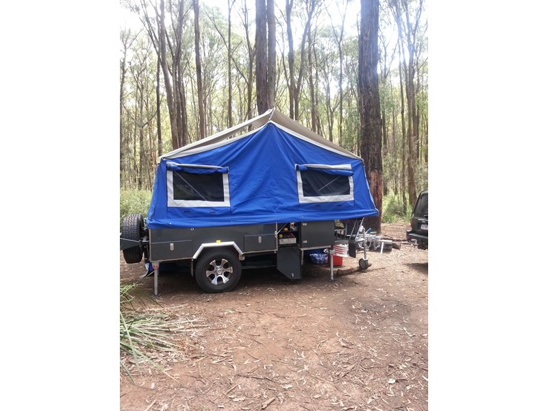 market direct campers expedition series offroad forward fold 418589 005