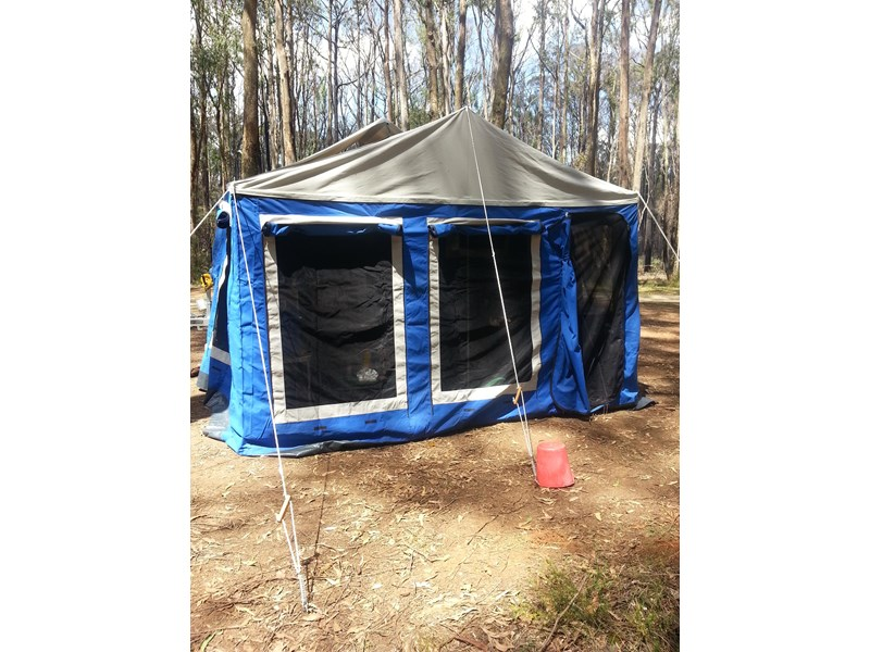 market direct campers expedition series offroad forward fold 418589 006