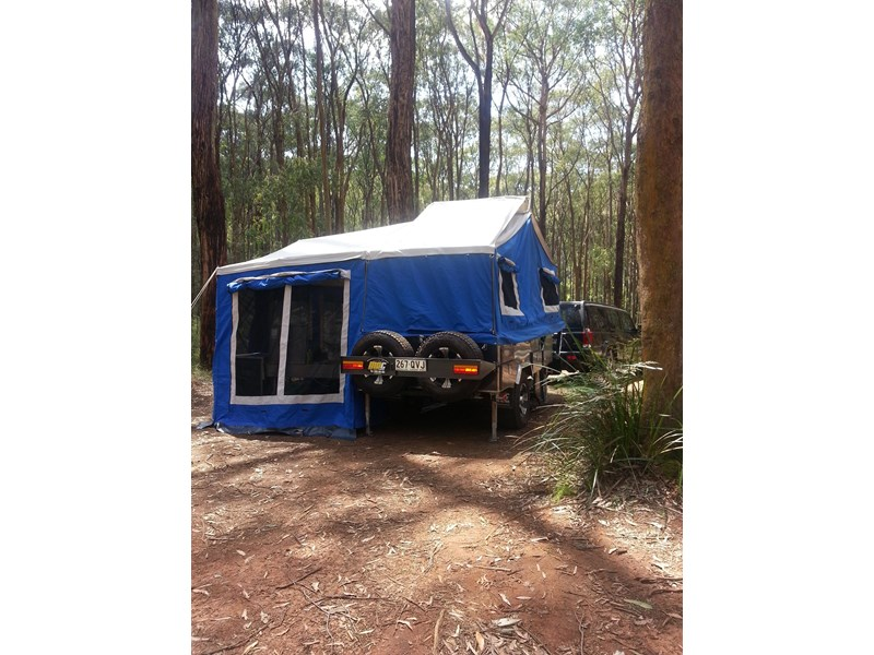 market direct campers expedition series offroad forward fold 418589 002
