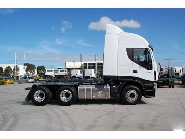 iveco stralis as-l 353847 001