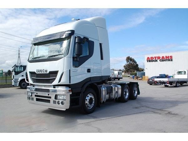 iveco stralis as-l 353847 002