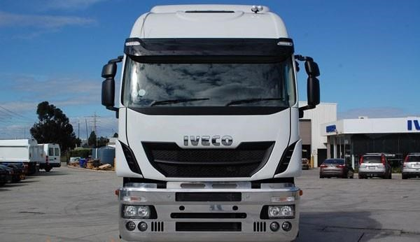 iveco stralis as-l 353847 003
