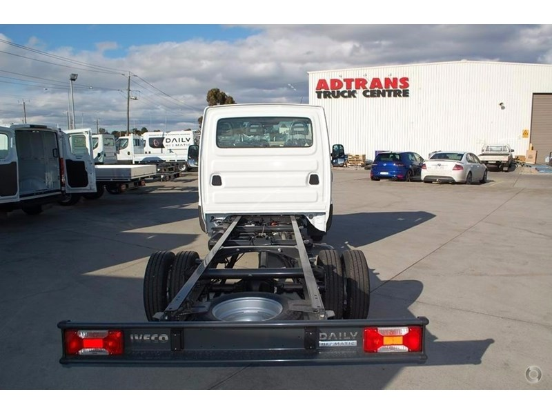iveco daily 45c17 414530 003