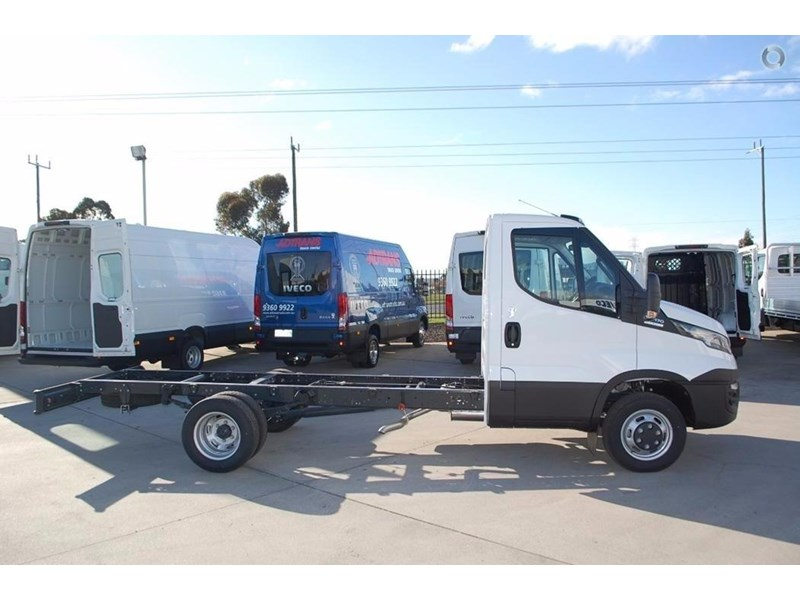 iveco daily 45c17 414530 010