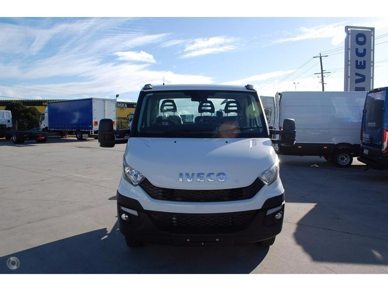 iveco daily 45c17 414530 011