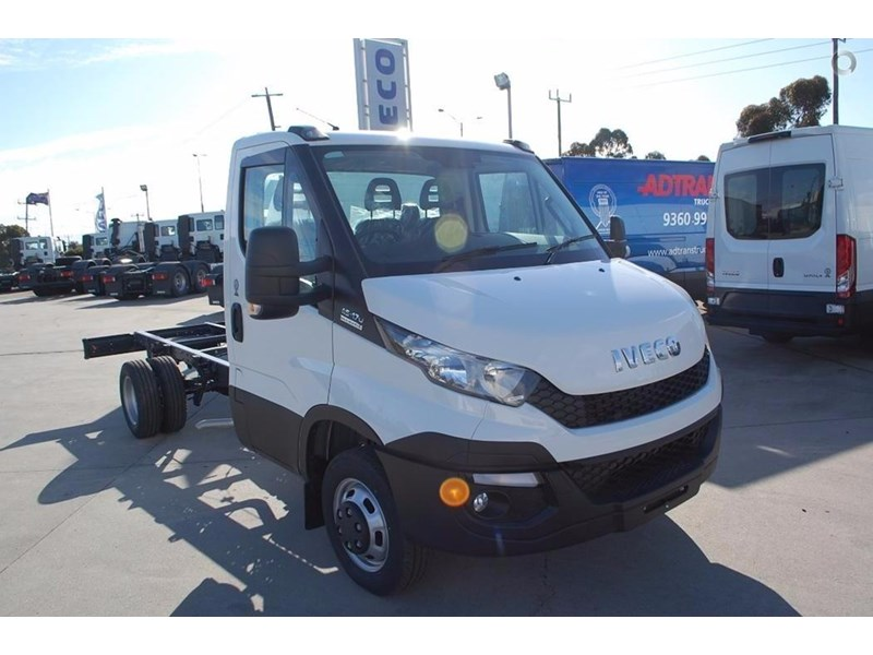 iveco daily 45c17 414530 013