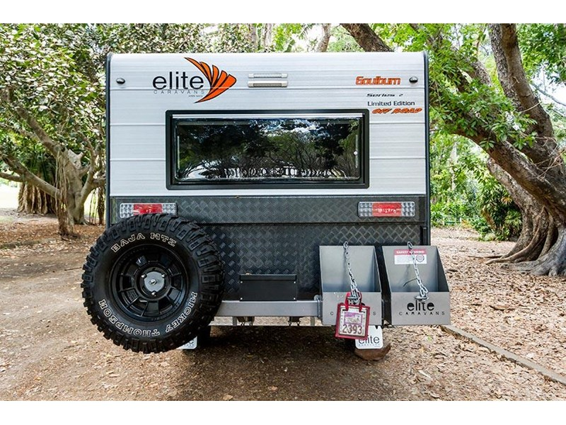 elite goulburn off-roader series 2 rz le 418800 001