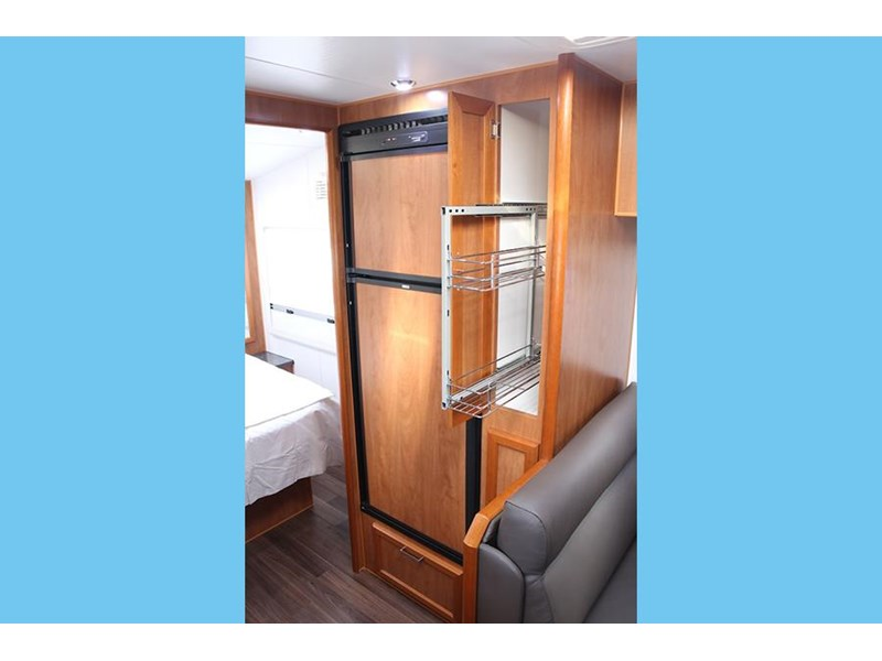 elite balistic family bunks 418821 012