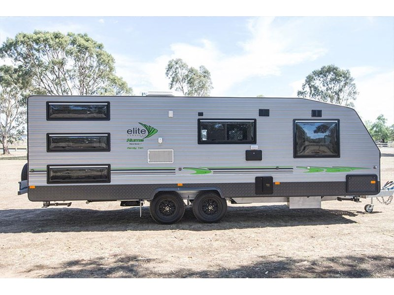 elite hume series 1 family van 418823 002