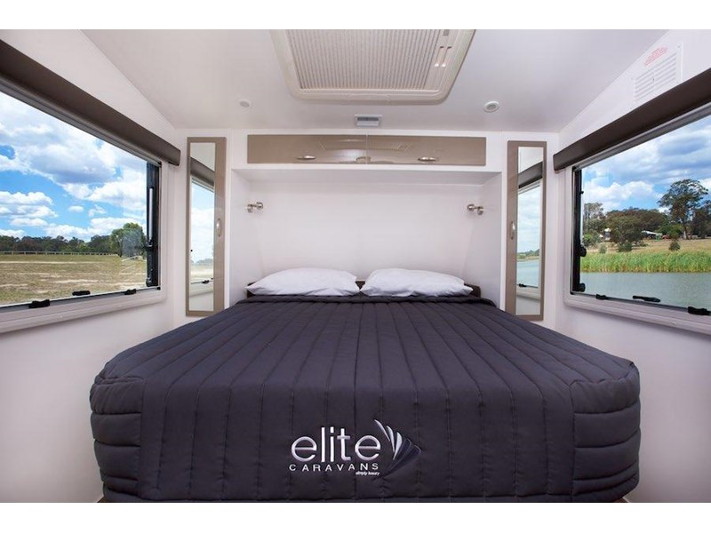 elite balistic custom family bunks 418831 012