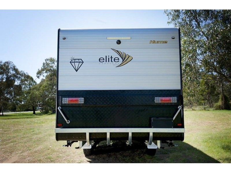 elite hume series 2 custom 4 bunk 418833 012