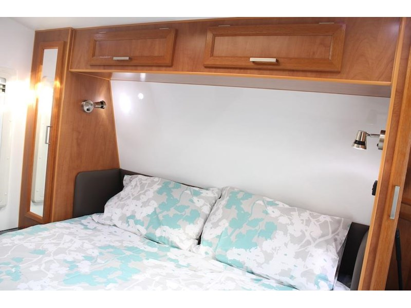 elite balistic family bunks 418885 007