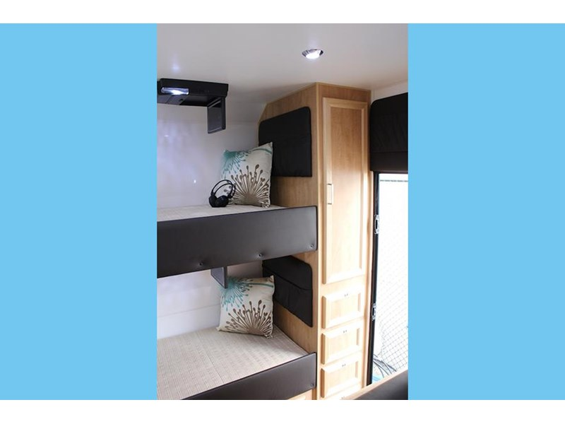 elite balistic family bunks 418885 020