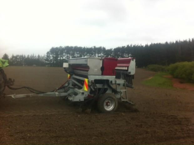 taege trailing direct seed drills 32246 009