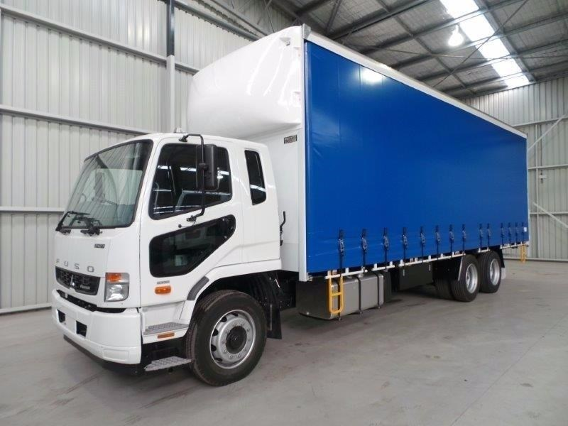 fuso fighter 2427 380095 025