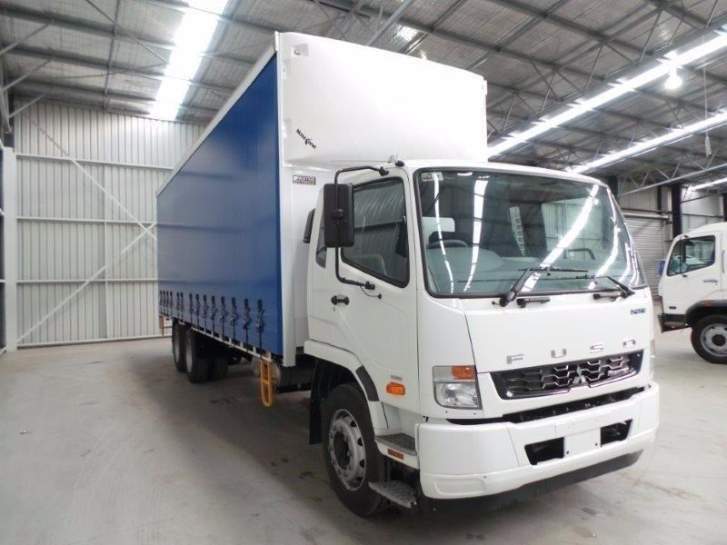 fuso fighter 2427 380095 030
