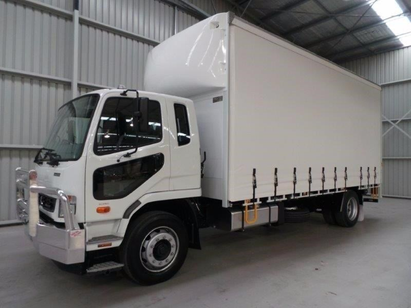 fuso fighter 1627 316231 026