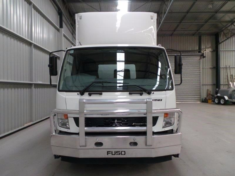 fuso fighter 1627 316231 032