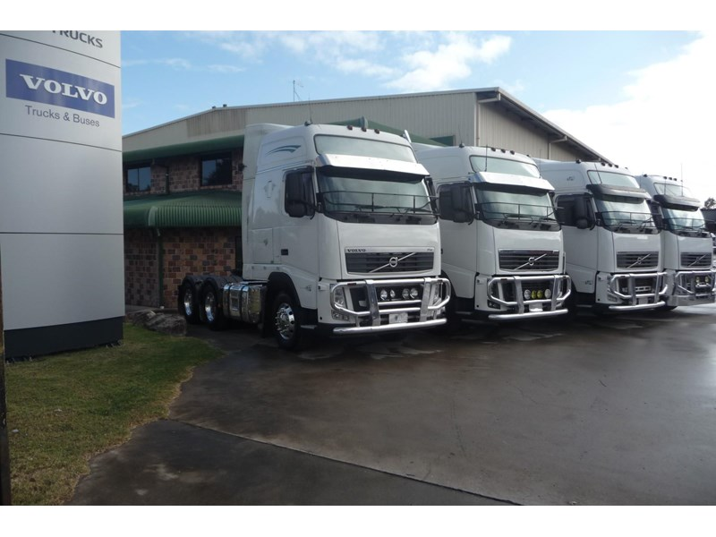 volvo fh540 382219 002