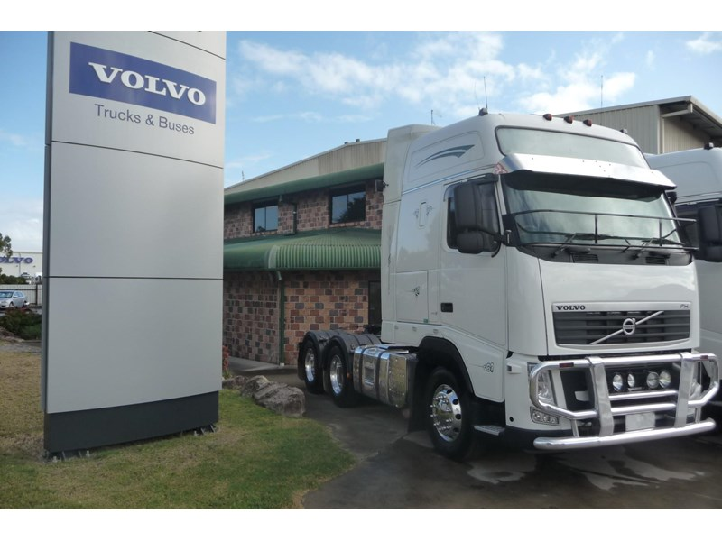 volvo fh540 382219 006
