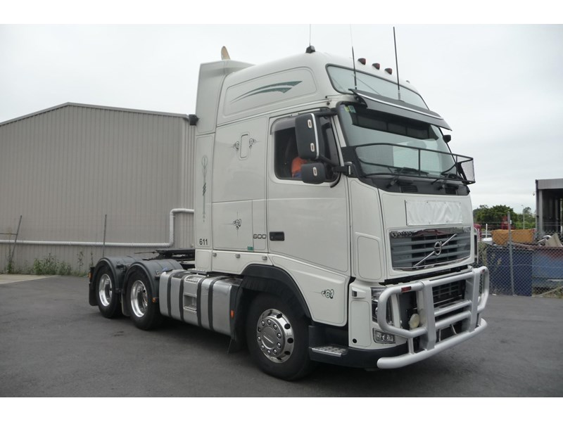volvo fh540 382219 009