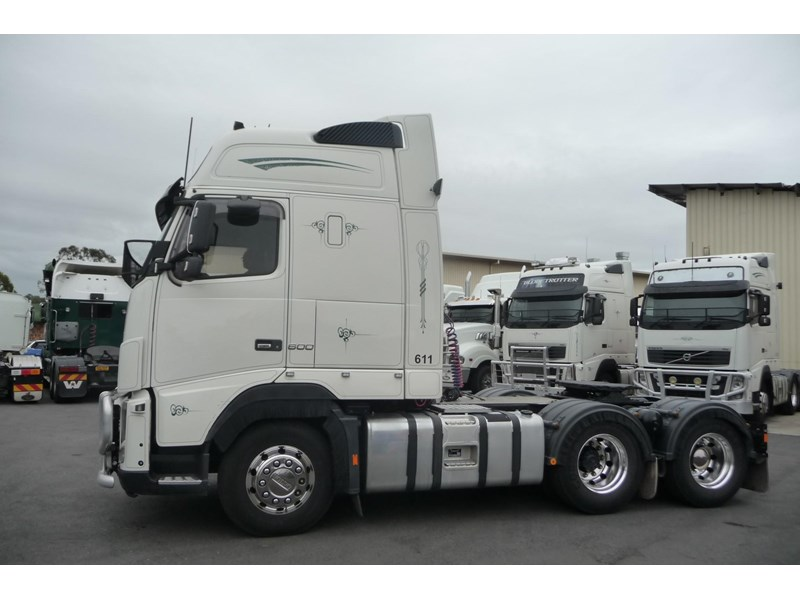 volvo fh540 382219 011