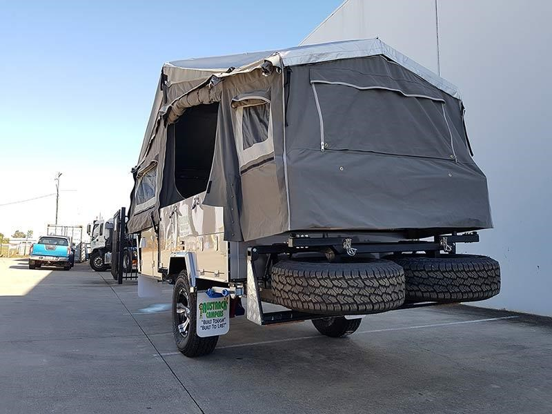austrack campers savannah 419436 002