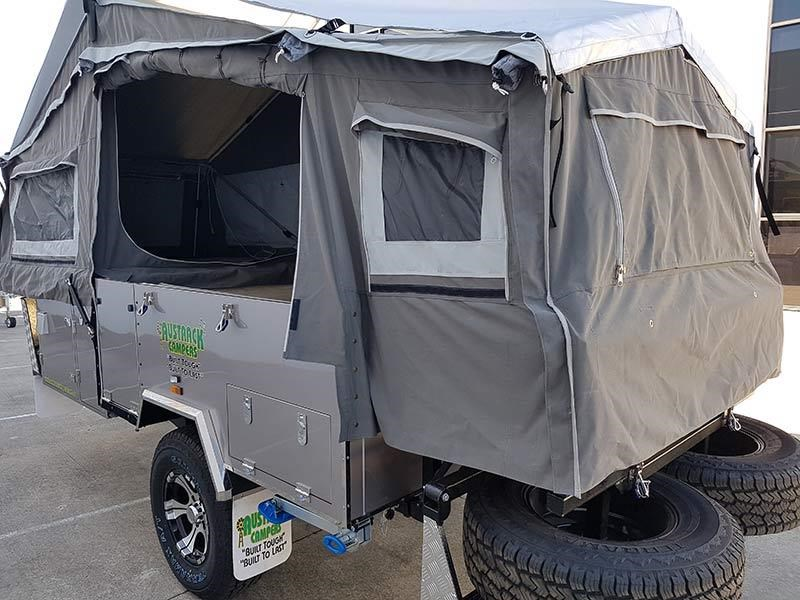 austrack campers savannah 419436 005