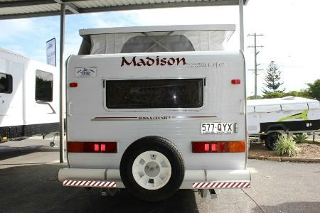 madison caravans town & country 419791 004