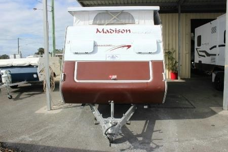 madison caravans town & country 419791 002