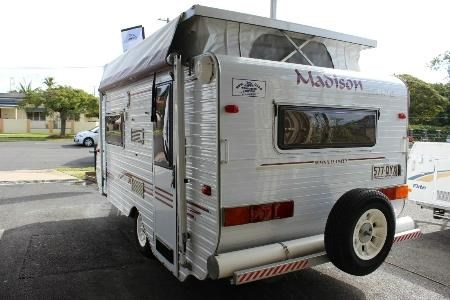 madison caravans town & country 419791 005