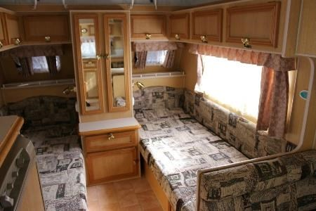 madison caravans town & country 419791 012
