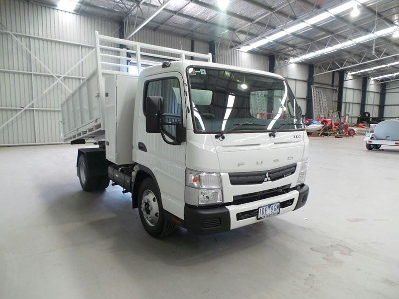 fuso canter 715 315452 021