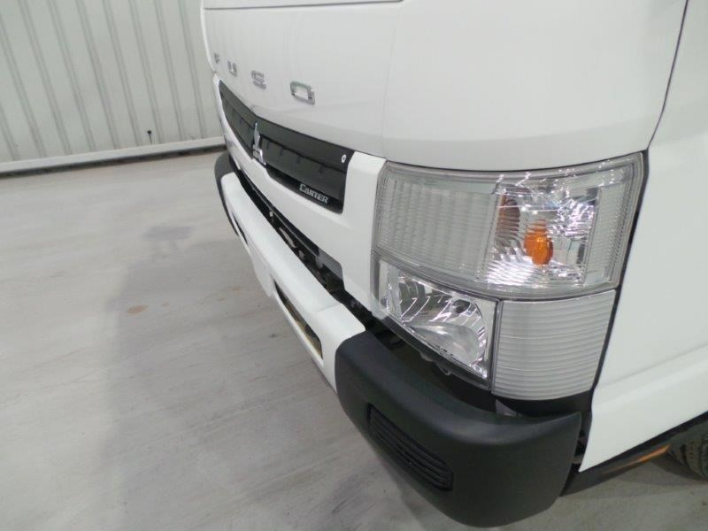 fuso canter 815 380459 031