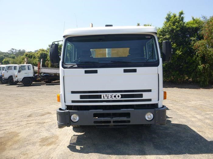 iveco acco 2350g 130129 019